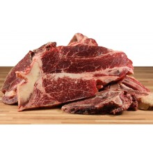 Rinder T-Bone Steaks